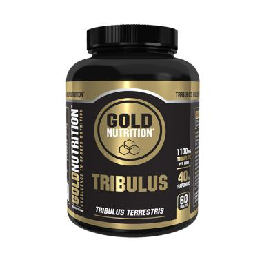 Agen Gold Nutrition Tribulus Terrestris Asli