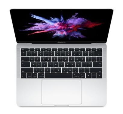 Apple New Macbook Pro MPXR2 2017 No ... tel Iris Plus 640/ 128GB]