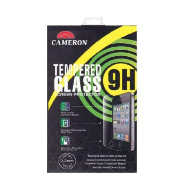 Cameron Tempered Glass Screen Protector for Sony ...