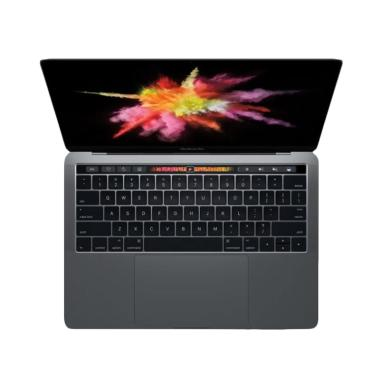 Apple Macbook Pro 2016 Touch Bar MN ... SD 512GB/RAM 8GB/13 Inch]