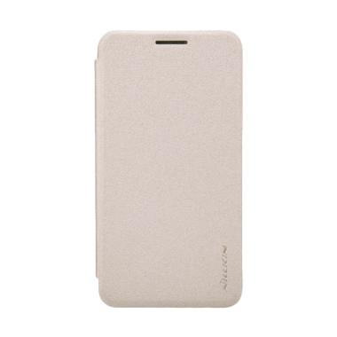 Nillkin ORIGINAL Sparkle Samsung Ga ... asing HP Casing Handphone