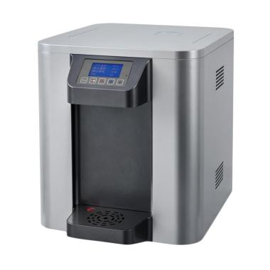 Pure Indo Micro Pro Reverse Osmosis ... ier [Wilayah Jabodetabek]