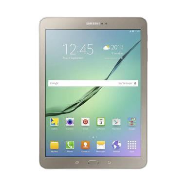 Samsung Galaxy Tab S2 SM T819Y 97 Inch Tablet