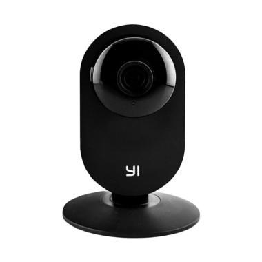 Xiaomi Yi Xiaoyi Ants Smart IP Home ...  Night Vision CCTV Camera