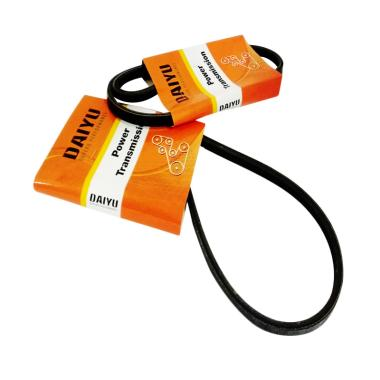 Camera Straps for The Sony Leica Nikon Konka Camera. in Cotton Digital Micro Coffee Cam