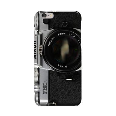 Indocustomcase Camera Nikon F3 Casi ...  iPhone 6 Plus or 6S Plus