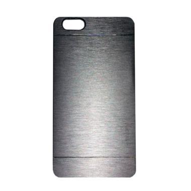 Motomo Metal Hardcase Backcase ...