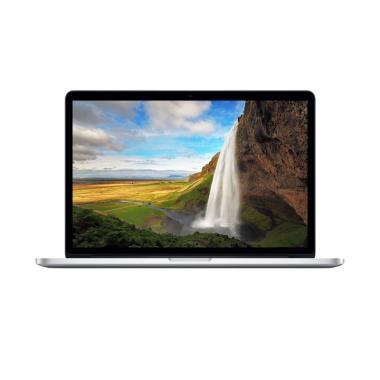 Apple Macbook Pro MLH42 Notebook -  ... / 512 GB/ Radeon Pro 455]