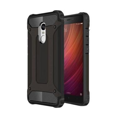 Hardcase Casing for Xiaomi Redmi 3s/3 Pro - Black + ... Rp 49.900. (1) · Spigen Transformers ...