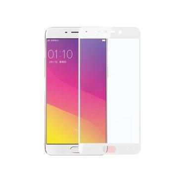 HMC Tempered Glass Screen Protector ... Real Glass/Real Tempered]