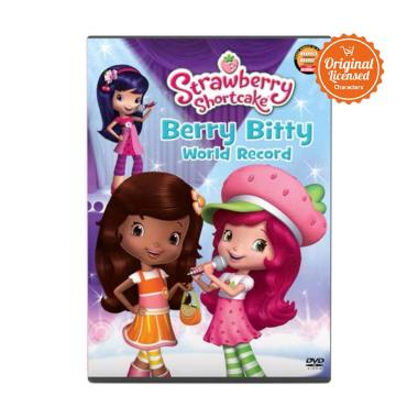 https://www.static-src.com/wcsstore/Indraprastha/images/catalog/medium//1672/strawberry-shortcake_strawberry-shortcake---berry-bitty-world-record-dvd-film-anak_full05.jpg