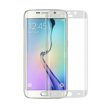 Hifi Tempered Glass Screen Protector for Samsung Gal... Rp 65.790 Rp 131.580 50% OFF · Hifi ...