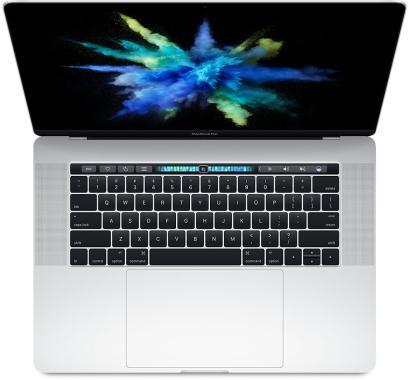 Apple New Macbook Pro MPTV2 2017 No ... B/ Radeon Pro 560/ 512GB]