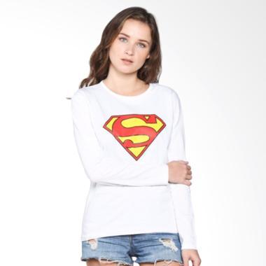 Tumblr Tee Go away T-Shirt Kaos Wanita Lengan Panjan... Rp 45.000 Rp 90.000 50% OFF. ELLIPSES ...
