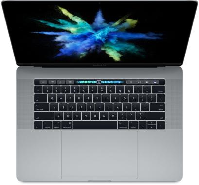 Apple New Macbook Pro MLH42 2016 No ... B/ Radeon Pro 455/ 512GB]