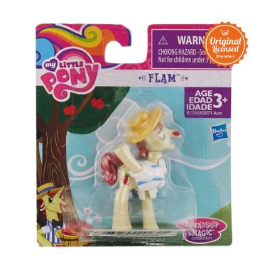 https://www.static-src.com/wcsstore/Indraprastha/images/catalog/medium//1716/my-little-pony_my-little-pony-friendship-is-magic-collecteble-story-flam-action-figure_full03.jpg