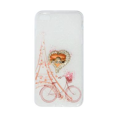 winner_winner-fancy-bicycle-softcase-casing-with-ring-stand-holder-for-iphone-7g-plus-5-5-inch_full04 Daftar Harga Harga Iphone 7 Second Jakarta Terbaru Februari 2019
