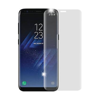 Harga Samsung Galaxy S8 Qcf Jual Produk Terbaru Desember 2018