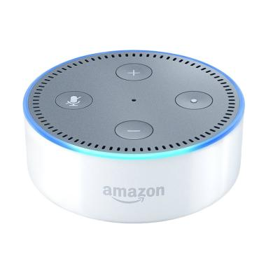 https://www.static-src.com/wcsstore/Indraprastha/images/catalog/medium//1735/amazon-protection_amazon-2nd-gen-echo-dot-alexa-smart-voice-control-with-bluetooth---white_full04.jpg