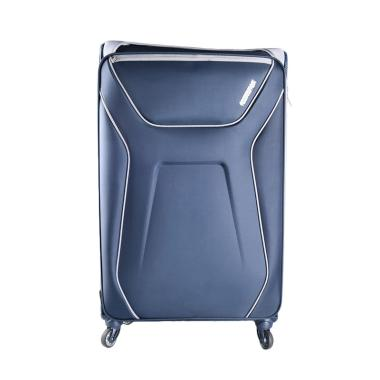 American Tourister ACRAA904100300N8 ... XP TSA Trolley Bag - Navy