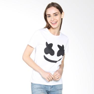 ELLIPSES INC Marshmellow Tumblr Tee T-Shirt Kaos Wan... Rp 40.000 Rp 80.000 50% OFF. (2) · ELLIPSES INC Tumblr Tee Lengan Pendek ...