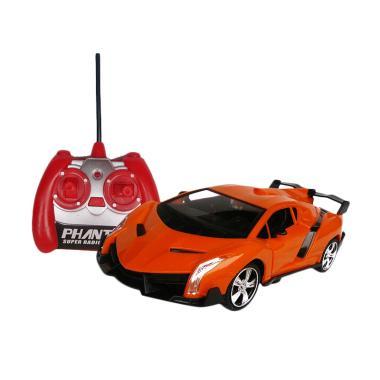 Toylogy Radio Mobil Sport RC ...