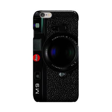 Indocustomcase Camera Leica M9 Casi ...  6 Plus or iPhone 6S Plus