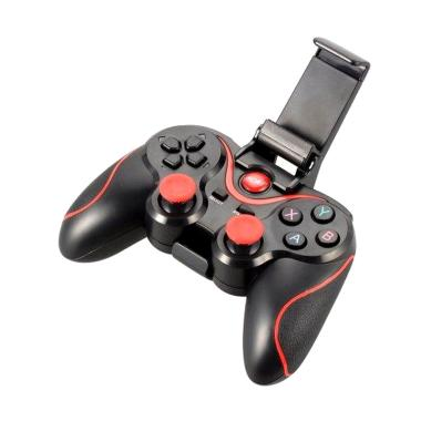 Xcsource AC430 Bracket Gamepad Game ... martphone Android - Black