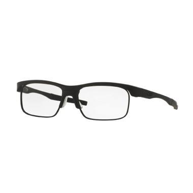 e615800e7c ... oph. crosslink 0.5 powder coal ox3226 0455 s55 290d5 08d81 shop inilah harga  kacamata oakley sunglasses terbaru 7b7ed 45756 italy oakley ox3220 ...