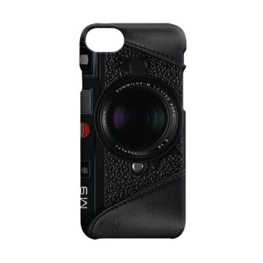 Indocustomcase Camera Leica M9 With ... g for Apple iPhone 7 Plus