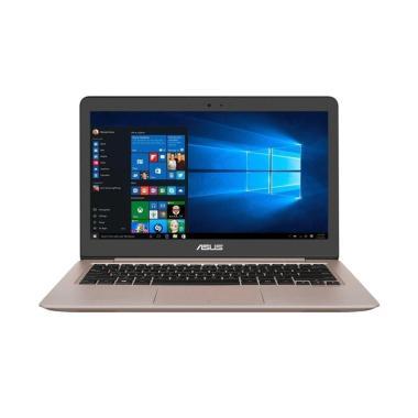 Jual Asus Zenbook UX310UQ-FC338T - Rose [i7-7500U/GeForce 940MX/8GB/1TB HDD+128GB SSD/13.3 Inch/Win10] Harga Rp 17499000. Beli Sekarang dan Dapatkan Diskonnya.