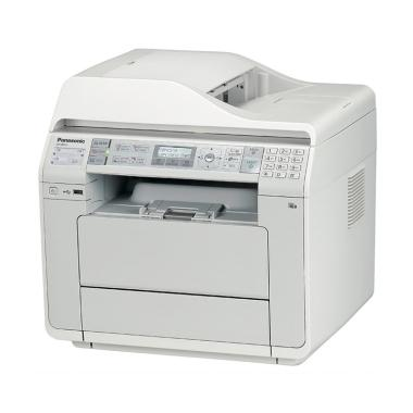Panasonic DP-MB251 CX MFC Printer [ ... Telephone/Copier/Scanner]
