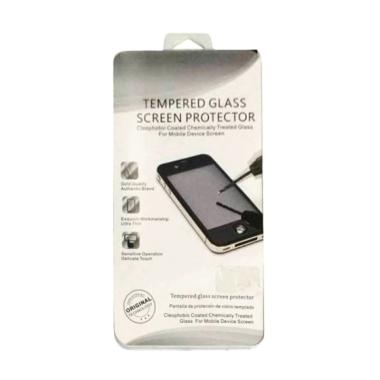 QCF Tempered Glass Screen Protector for Samsung Gala... Rp 34.900 Rp 55.000 36% OFF. Premium ...