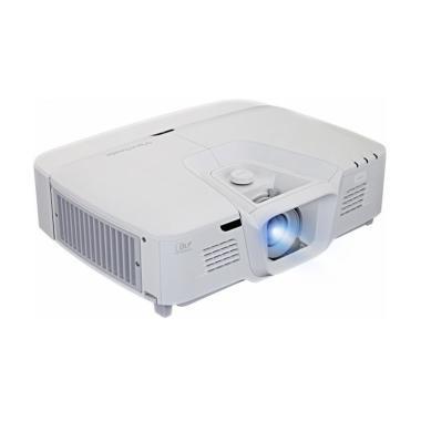 Viewsonic PRO8530HDL - DLP/ FHD Pro ... I + FREE WIRELESS DONGLE]