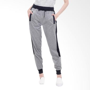 Jfashion Women's Basic ...