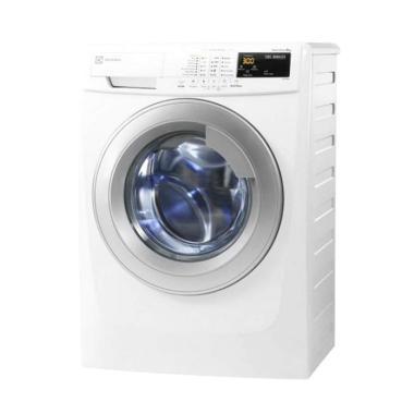 Electrolux EWF10843 Mesin Cuci FREE ... A, KEDIRI, BANJARBARU DLL