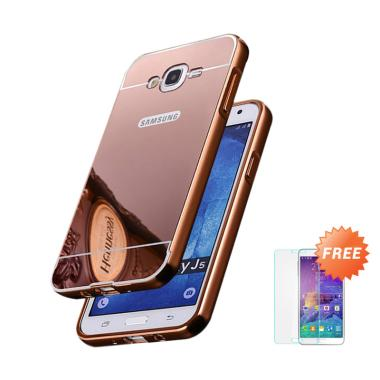 for Samsung Grand 1. Source · Case Bumper Chrome With Backcase Mi .