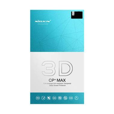 Nillkin CP Plus Max 3D Glass iPhone 7 Plus - 8 Plus