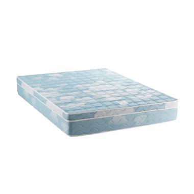 Shiroi Kumo Cool Gel Foam Plush Top ... 00 cm/Khusus Jabodetabek]