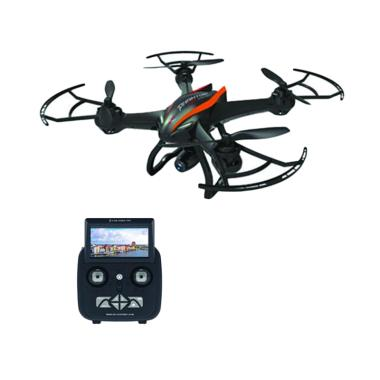 https://www.static-src.com/wcsstore/Indraprastha/images/catalog/medium//1895/cheerson_cheerson-cx-35-phantom-5-8g-500m-fpv-with-2mp-wide-angle-hd-camera-gimbal-high-hold-mode-rc-quadcopter---black_full03.jpg