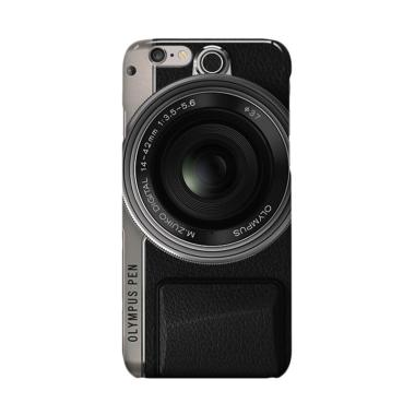 Indocustomcase Camera Olympus EPL 7 ...  6 Plus or iPhone 6S Plus