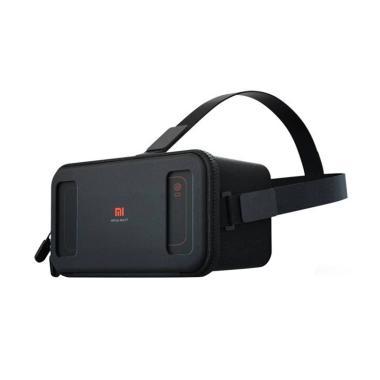 Xiaomi Original VR Box Virtual Real ... Smartphone 4.7 - 5.7 Inch