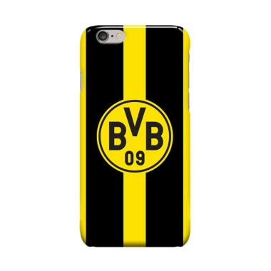 Indocustomcase BVB Borussia Dortmun ...  6 Plus or iPhone 6S Plus