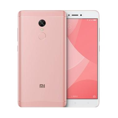 https://www.static-src.com/wcsstore/Indraprastha/images/catalog/medium//2101/xiaomi_xiaomi-redmi-note-4x-3gb-32gb-rose-gold--qualcomm-snapdragon-625-3gb-32gb-5-5--4g-lte-dual-sim-13mp-5mp-4100mah-android-v6-0-marsmallow-_full02.jpg