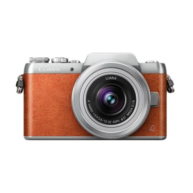 https://www.static-src.com/wcsstore/Indraprastha/images/catalog/medium//2108/panasonic_panasonic-lumix-dmc-gf8k-kamera-mirrorless-with-lumix-g-vario-12-32mm---brown--wifi--16mp--built-in-flash--full-hd-_full05.jpg