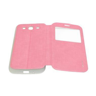 Flipcover For Samsung Galaxy Mega 58 View Source · Jual Sarung Handphone Casing .