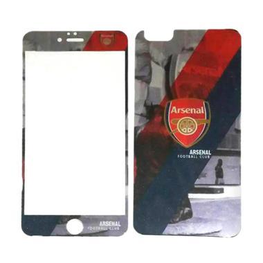 Jual Screen Protector For Iphone 6 Terbaru - Harga Murah  812bdb2912