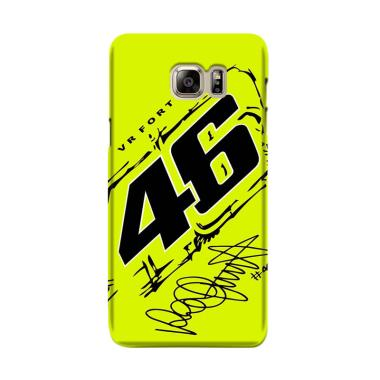 Indocustomcase MotoGP Valentino Ros ... amsung Galaxy Note 5 N920