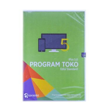 https://www.static-src.com/wcsstore/Indraprastha/images/catalog/medium//2248/inspirasibiz_inspirasibiz-program-toko-ipos-5-0-edisi-standard-software-penjualan-dan-stok-barang-siap-pakai-untuk-ukm_full03.jpg