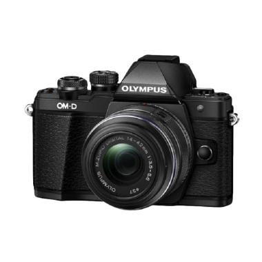 https://www.static-src.com/wcsstore/Indraprastha/images/catalog/medium//2336/olympus_kamera-olympus-omd-em10-mark-ii-mirrorless-micro-four-thirds-digital-camera-kit-lensa-14-42mm-ez-paket-m-zuiko-17mm-f-1-8---hitam_full02.jpg